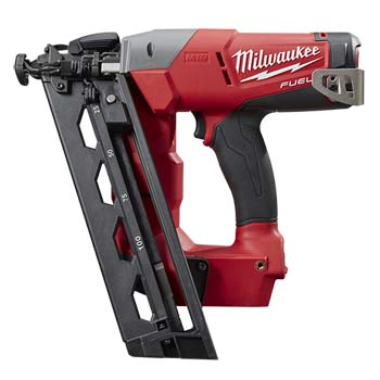 Milwaukee M18CN16GA 0